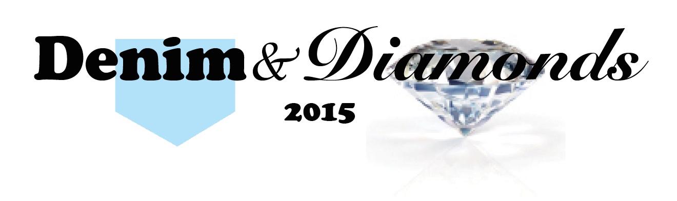 D&D LOGO 2015