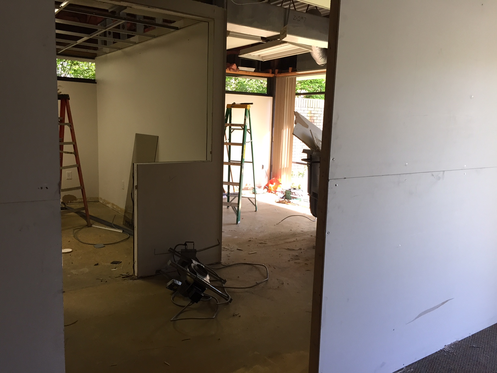 Construction 4_27_15