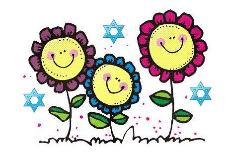 gan-emek-flowers-stars