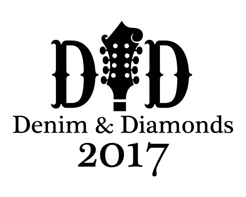 D&D_Logo_72